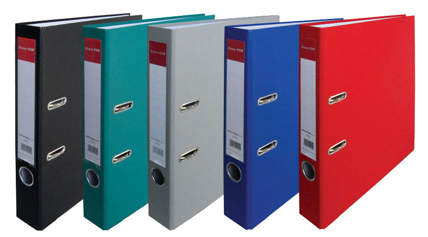 Customize Book Case / Hard Case / Desk Calendar Folder