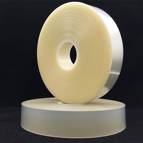 300m Length Strapping Hot Melt Tape For Sticking Cardboards Boxes